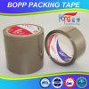 熱い販売経済的なBOPPの付着力のパッキングテープストリップ