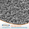 Micropodes Mesocarbon Mcmb pour Li Ion Battery Anode Material (G10)