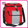 Packit Freezable Fitness Lunch Bag 9 Can Soft Thermal Picnic Cooler mit Hard Liner (NM-CC-010)