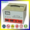 Regulador del voltaje ca del estabilizador del voltaje la monofásico de Tnd-1kVA SVC
