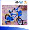 Велосипед детей на 4-8 старого лет Bike ребенка