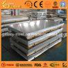 Нержавеющая сталь 2b Sheet Plate AISI 304