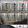 Gute Qualität der Preis-Antimon-Barren-99.9%
