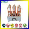 Type triphasé vente directe à C.A. de conjoncteur de vide de Ckg3-7.2kv/250A
