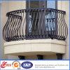 Rete fissa decorativa del metallo/rete fissa ferro saldato dalla Cina