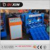 販売のための機械を形作るDx 828のタイルロール