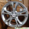 carro 20*8.5j de alumínio para a borda da roda da liga de Ford para Expolrer