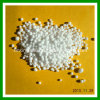 Азот Pellet и Chemicals Formula Urea Fertilizer