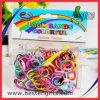 工場製造者の安いゴム製虹の織機バンド