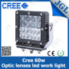 60W Heavy-duty LED Work Light