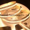 Tira 2835SMD de la luz del LED con la alta calidad 240LED/Meter