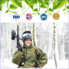0.68# certificado PBF Paintball no fósforo