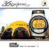 Het Opblaasbare Horloge van de Douane van Timex (BMIA307)