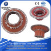 Truck와 Trailer를 위한 주조 Supplied Customized Design Drawing OEM Sand Casting Wheel Hub