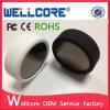 ¡El mejor precio! ¡! ¡! Módulo de la alta calidad Cc2541 Ibeacon, BLE 4.0 Ibeacon, célula solar Ibeacon, colocación del Cercano-Campo