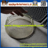 Price basso Wire Mesh Basket con Deep Processing
