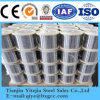 321H, 347H Stainless Steel Wire 409, 409L