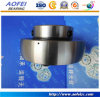 Low price OEM pillow block bearing UC211