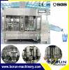 Máquina de embalagem líquida automática para o frasco de enchimento