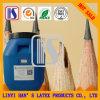Pegamento blanco a base de agua del alto rendimiento para la madera