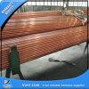 Tubo di rame del nichel C70600 con il prezzo competitivo