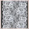 Wedding Dressのための卸し売りElastic Lace水溶けるLace Trim