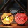 Mosaik-Lampen-Cer und RoHS (E1645)