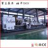 Lathe дешевого высокого качества цены обычный для поворачивать длинний вал (CW61250)