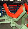 Alto amaestrador mecánico de la correa de Quanlity para el transportador de correa (JTPS 130)