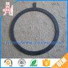De rubber Statische Verbinding van de O-ring voor de Hydraulische Pakking van de Verbinding