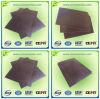 Лист ламината стеклоткани хорошего качества 3332 магнитный Epoxy