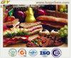 좋은 음식 유화제 구연산 에스테르의 단청 및 Diglycerides 또는 Citrem E472c