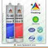 Vedador resistente ao calor de cura rápido do silicone da classe elevada