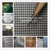 最もよい品質のガラス繊維のWindowsの網の昆虫スクリーンの網