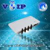 GoIP 4 운반 GSM 출입구, 외침 종료를 위한 GSM VoIP 출입구