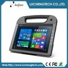 IP 5X Tablet de Rx10 Getac 10.1  Rugged