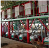 60t/24h Wheat Flour Milling Machines