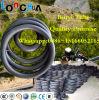 Câmara de ar interna Certificated ISO9001 do trotinette da alta qualidade (3.00-12)