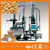 Precio de la máquina del molino harinero de trigo del surtidor de China