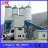 De Concrete het Groeperen Hzs120 Installatie van uitstekende kwaliteit 120m3