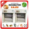 Qualität von Automatic Digital Temperature Controller für Incubator