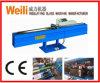 Coating butilico Machine per Spacer Bar