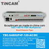 低価格16 E1 Pdhのマルチプレクサ(TBC-6480UP4F-120-AC/DC)