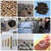 Macchinario di trasformazione dei prodotti alimentari del cane