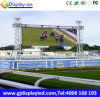 L'Andorra Hot Sales P8 Outdoor SMD Full Color Rental LED Display per Stage Performance
