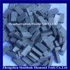 Segmento de cerámica concreto de mármol del diamante de corte (CNDT11)