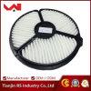 Filtro dell'aria automatico dei ricambi auto dell'OEM 13780-Y6k00 per Suzuki