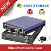 Передвижное DVR 4CH (SDVR004)