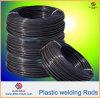 Soldadura plástica Roces del PVC del ABS de los PP del PE