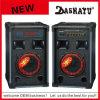Xd6-625150W 2.0 Hifi 6inch Professional Speaker